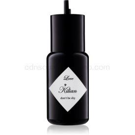 By Kilian Love, Don´t Be Shy parfumovaná voda náhradná náplň pre ženy 50 ml