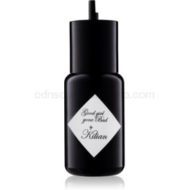By Kilian Good Girl Gone Bad parfumovaná voda pre ženy 50 ml náplň