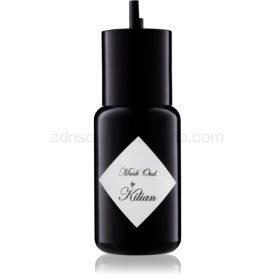 By Kilian Musk Oud parfumovaná voda náhradná náplň unisex 50 ml