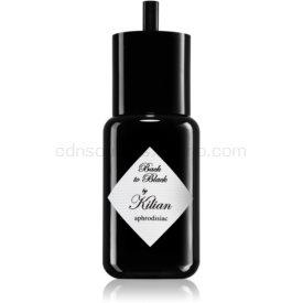 By Kilian Back to Black, Aphrodisiac parfumovaná voda náhradná náplň unisex 50 ml