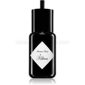 By Kilian Incense Oud parfumovaná voda náhradná náplň unisex 50 ml