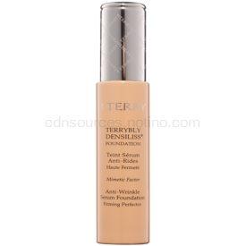 By Terry Face Make-Up omladzujúci make-up s protivráskovým účinkom odtieň 1 Fresh Fair 30 ml
