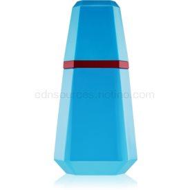 Cacharel Lou Lou parfumovaná voda pre ženy 30 ml