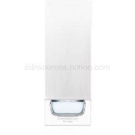 Calvin Klein Contradiction for Men toaletná voda pre mužov 100 ml
