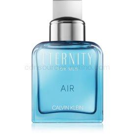 Calvin Klein Eternity Air for Men toaletná voda pre mužov 30 ml
