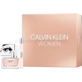Calvin Klein Women darčeková sada II. pre ženy
