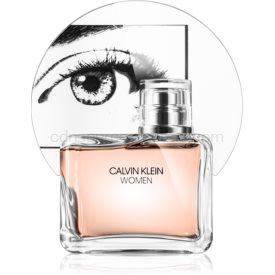 Calvin Klein Women Intense parfumovaná voda pre ženy 100 ml