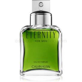 Calvin Klein Eternity for Men parfumovaná voda pre mužov 50 ml