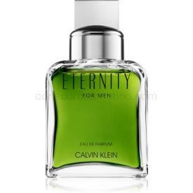Calvin Klein Eternity for Men parfumovaná voda pre mužov 30 ml