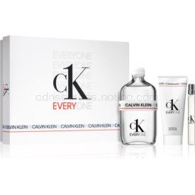 Calvin Klein CK Everyone darčeková sada I. unisex