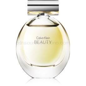 Calvin Klein Beauty parfumovaná voda pre ženy 50 ml
