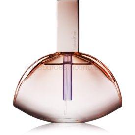 Calvin Klein Endless Euphoria parfumovaná voda pre ženy 125 ml