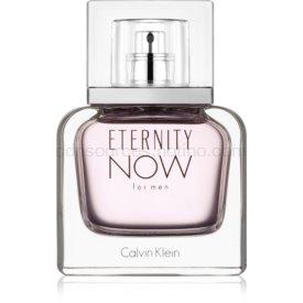 Calvin Klein Eternity Now for Men toaletná voda pre mužov 30 ml