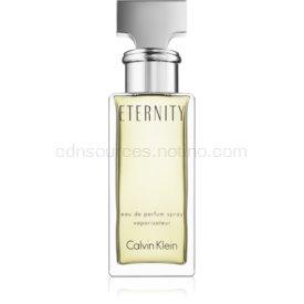 Calvin Klein Eternity parfumovaná voda pre ženy 30 ml