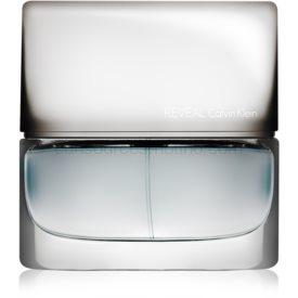 Calvin Klein Reveal toaletná voda pre mužov 100 ml