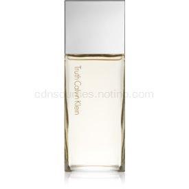 Calvin Klein Truth parfumovaná voda pre ženy 50 ml