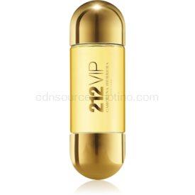 Carolina Herrera 212 VIP parfumovaná voda pre ženy 30 ml