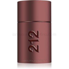Carolina Herrera 212 Sexy Men toaletná voda pre mužov 50 ml