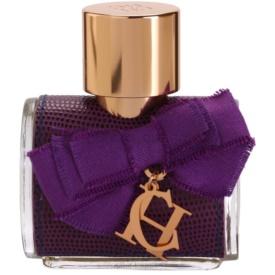 Carolina Herrera CH Eau de Parfum Sublime Parfumovaná voda pre ženy 50 ml