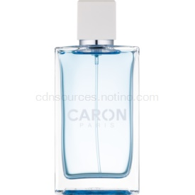 Caron L'Eau Pure toaletná voda unisex 100 ml