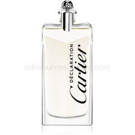 Cartier Déclaration toaletná voda pre mužov 100 ml