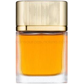 Cartier Must de Cartier Gold parfumovaná voda pre ženy 50 ml