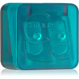 Catrice Accessories strúhatko na kozmetické ceruzky Green