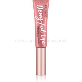 Catrice Dewy-ful Lips maslo na pery 070 Be You! Dew You!