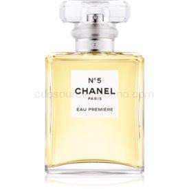 Chanel N°5 Eau Première parfumovaná voda pre ženy 35 ml