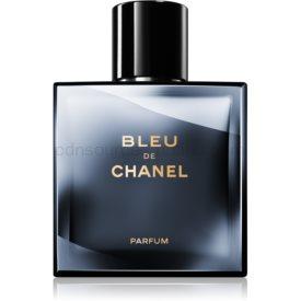 Chanel Bleu de Chanel parfém pre mužov 50 ml