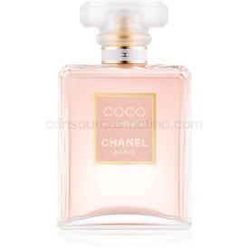 Chanel Coco Mademoiselle parfumovaná voda pre ženy 50 ml
