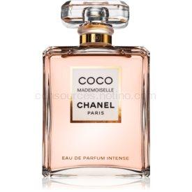 Chanel Coco Mademoiselle Intense parfumovaná voda pre ženy 200 ml