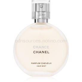 Chanel Chance vôňa do vlasov pre ženy 35 ml