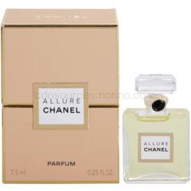 Chanel Allure parfém pre ženy 7,5 ml