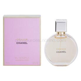 Chanel Chance parfumovaná voda pre ženy 35 ml