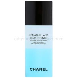 Chanel Demaquillant Yeux dvojzložkový odličovač očí 100 ml