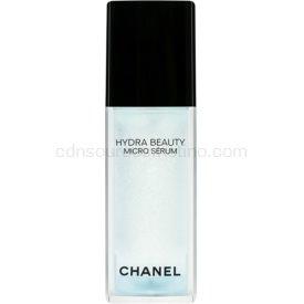 Chanel Hydra Beauty intenzívne hydratačné sérum 50 ml