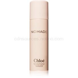 Chloé Nomade dezodorant v spreji pre ženy 100 ml
