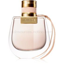 Chloé Nomade parfumovaná voda pre ženy 50 ml