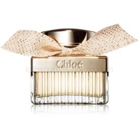 Chloé Absolu de Parfum parfumovaná voda pre ženy 30 ml