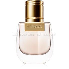 Chloé Nomade parfumovaná voda pre ženy 20 ml