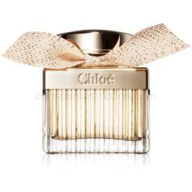 Chloé Absolu de Parfum parfumovaná voda pre ženy 50 ml