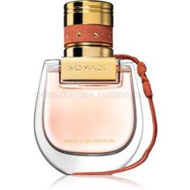 Chloé Nomade Absolu de Parfum parfumovaná voda pre ženy 30 ml