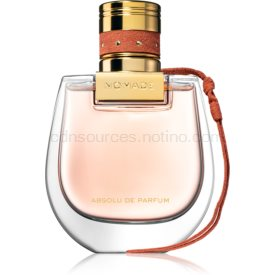 Chloé Nomade Absolu de Parfum parfumovaná voda pre ženy 50 ml