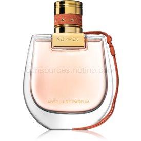 Chloé Nomade Absolu de Parfum parfumovaná voda pre ženy 75 ml