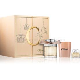 Chloé Chloé darčeková sada I. pre ženy