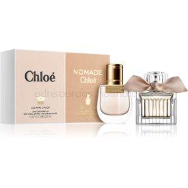 Chloé Chloé & Nomade darčeková sada II. pre ženy