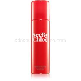 Chloé See by Chloé deospray pre ženy 100 ml