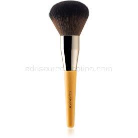 Clarins Make-up Brush oválny štetec na púder