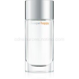 Clinique Happy Parfumovaná voda pre ženy 100 ml